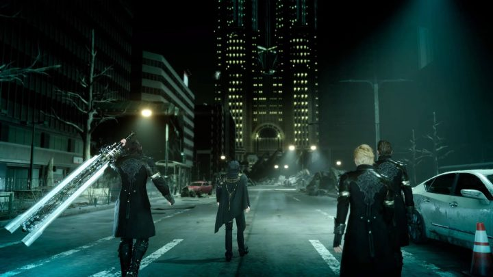 final-fantasy-xv-judgment-disc_20161121111909