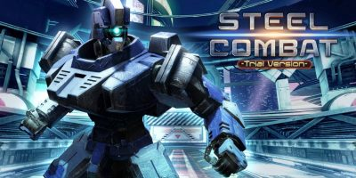 STEEL COMBAT -Trial Version-_20170228151428