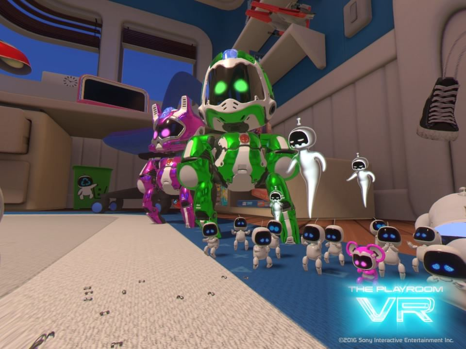 THE PLAYROOM VR_20170216222929