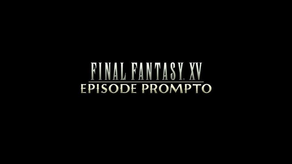 FINAL FANTASY XV_20170328134955