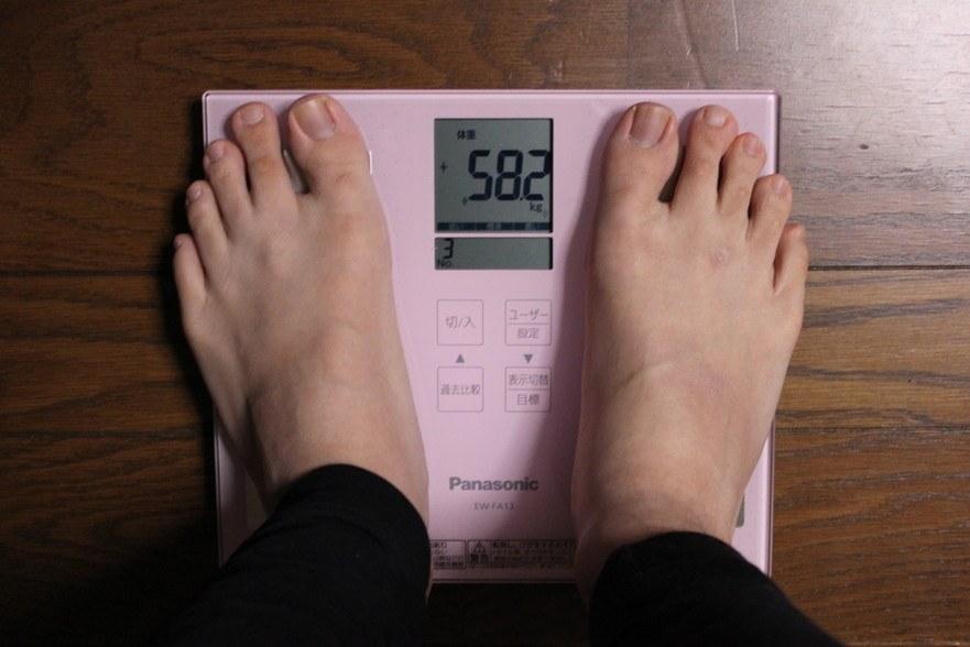 「体重計 」の画像検索結果