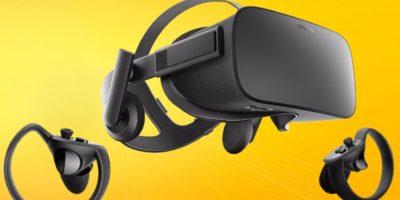 oculus003