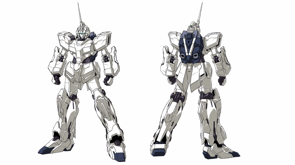 gundam-unicorn