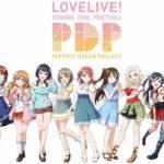Love-Live-pdp