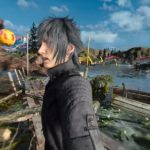 MONSTER OF THE DEEP_ FINAL FANTASY XV_20171121141252