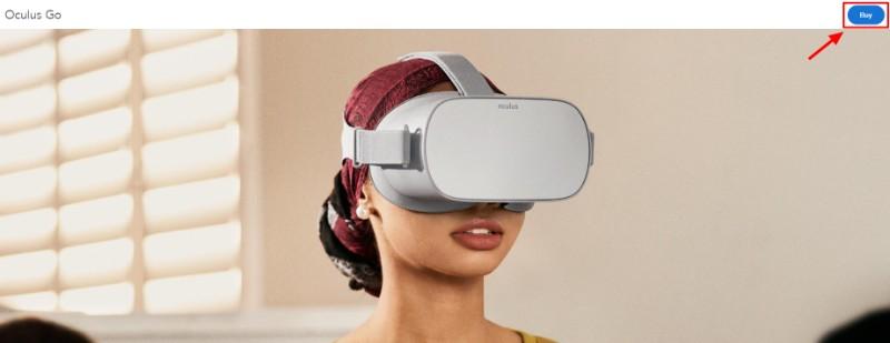 OculusGo01