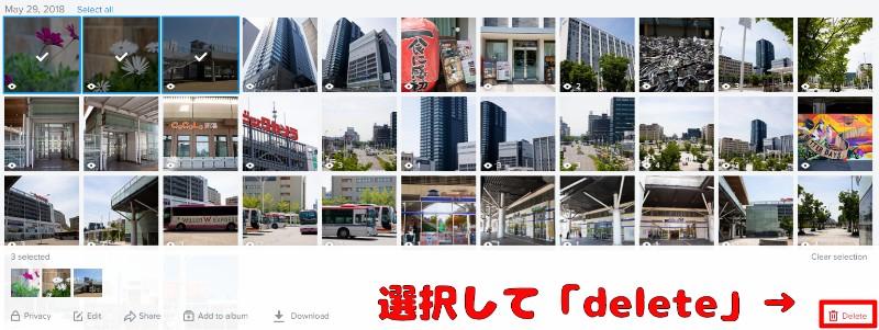 flickr6