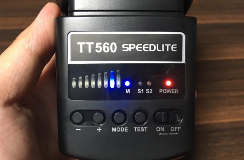 TT560