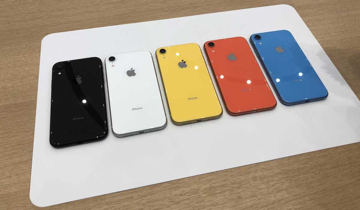 iphone-xr-hands-on