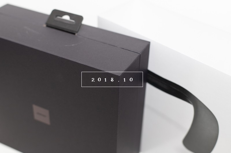 2018.10